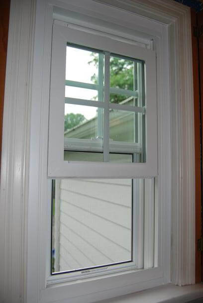 Windows & Doors Installation in Cuyahoga Falls, OH
